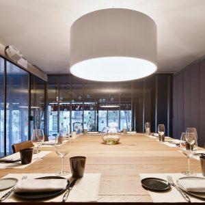 Sala Privada Restaurante Solomillo Filete, vacuno, chuletón, chuleta, carne
