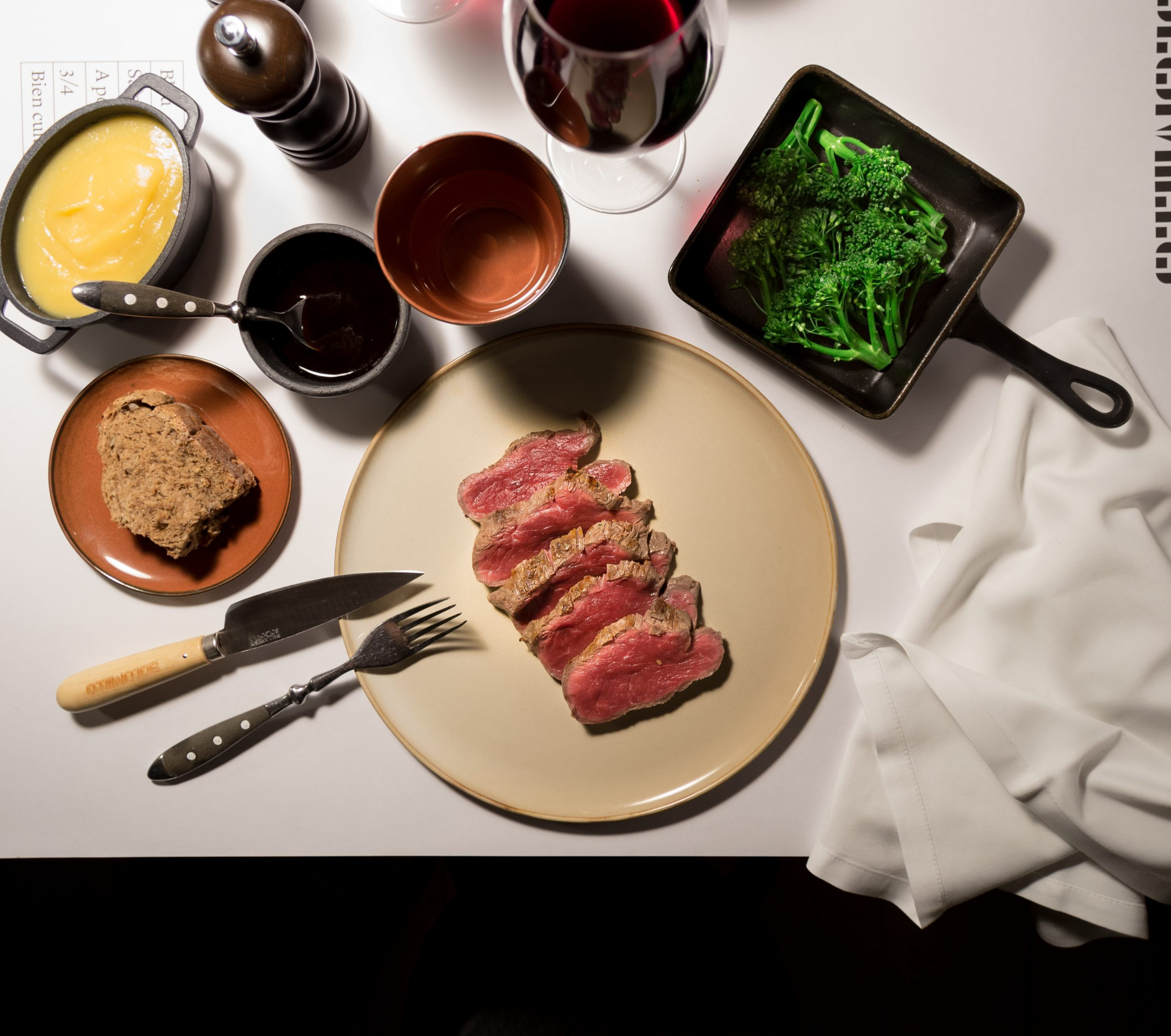 SOLOMILLO Roast Beef (196 de 206)